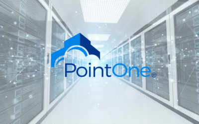 A Leading Connectivity Partner: How PointOne Empowers Virginia Beach's Growing Subsea Landscape
