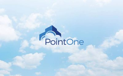 ANNOUNCING THE FORMAL LAUNCH OF PointOne Development Corporation and its initial data-center projects.