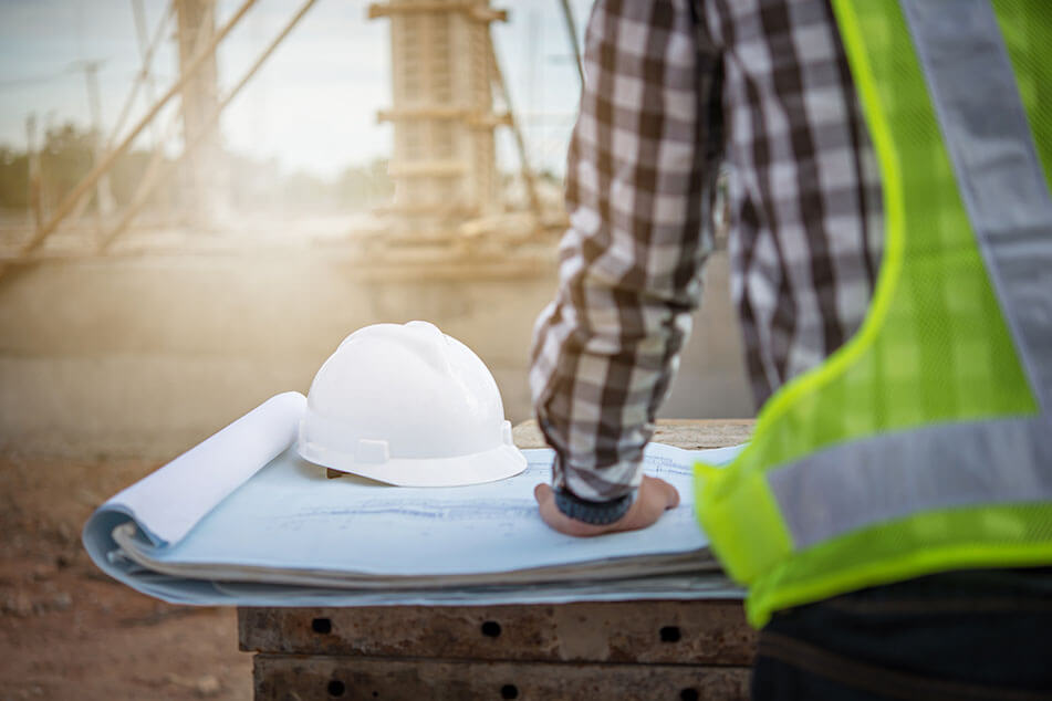 data center design and construction canada