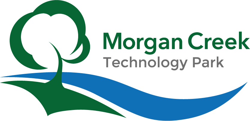 morgan creek technology park