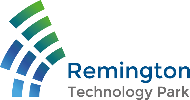 remington technology park